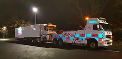 IMG-20190213-WA0009 (JAMES2039) Tags: volvo fm12 ca02tow fh13 globetrotter pn09juc pn09 juc tow towtruck truck lorry wrecker rcv heavy underlift heavyunderlift 8wheeler 6wheeler 4wheeler frontsuspend rear rearsuspend daf lf cf xf 45 55 75 85 95 105 tanker tipper grab artic box body boxbody tractorunit trailer curtain curtainsider tautliner isuzu nqr s29tow lf55tow flatbed hiab accidentunit iveco mediumunderlift au58acj ford f450 renault premium trange cardiff rescue breakdown night ask askrecovery recovery scania bn11erv sla superlowapproach demountable