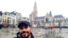 #Antwerp #Antwerp #anversa #antwerpen #anvers #CRUMBLENOT #AnversBelgio #belgioanversa #groenplaats #AntwerpBelgio #belgio #Fiandre #JoelSe #joelesepel #JOELSEPEL #JOELESEPEL #elmusico #xxl24 #performer #thecrumblenotsinger #Singer🎤 (joelesepel) Tags: thecrumblenotsinger singer performer anversa joelesepel crumblenot antwerpbelgio antwerpen fiandre joelse joelsepel groenplaats anversbelgio elmusico anvers antwerp belgio belgioanversa xxl24