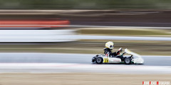 Catch me if you can (Pierre Pichot) Tags: outdoor france canon 6d solognekarting karting mer race racing course gokart competition sport motorsport sportautomobile crkcentre ligueducentre salbris loiretcher fra