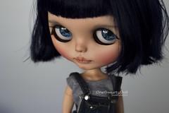 "Mia (Pretty Peony) • <a style = ""tamanho da fonte: 0.8em;"" href = ""http://www.flickr.com/photos/146909994@N03/40453141853/"" target = ""_ blank""> Exibir no Flickr </a>"