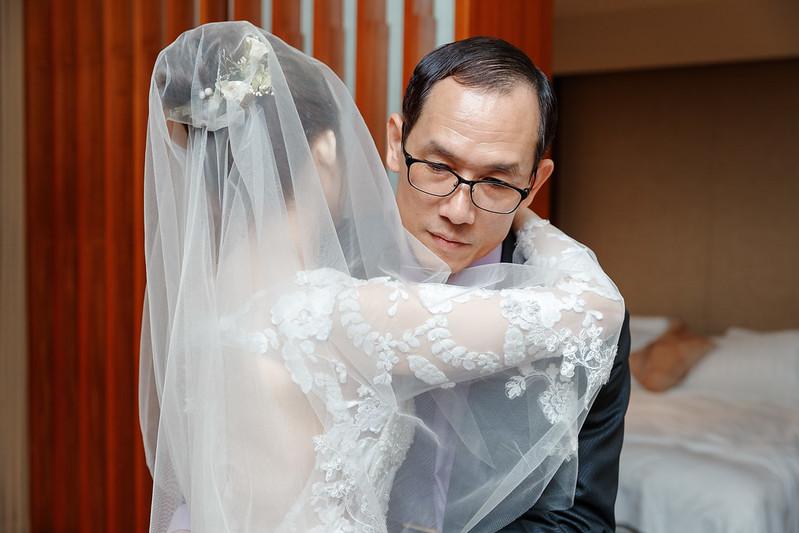 婚攝,台中,清新溫泉飯店,證婚,婚禮紀錄,中部