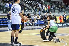FIAT Torino Auxilium vs Brescia (Perabite) Tags: basket pallacanestro torino auxilium fiat palavela 201819 brescia