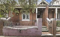 12 Juliett Street, Enmore NSW