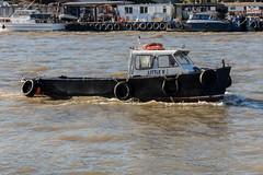 Little V (string_bass_dave) Tags: unitedkingdom thames boat england london flickr river bushey gb