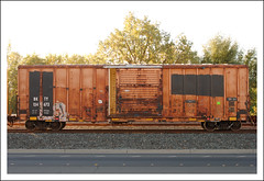 Union Pacific (All Seeing) Tags: drone fortnite witch witchcraft vr goggles virtual art graffiti color bird cloud red blue tree lambo lamborghini ferrari bugatti gta war asia tokyo indonesia obama warcraft rifle bondage travis beyonce tekashi69 minaj anime animation russia china bangkok beckham lebron jordan kanye hand dick tits penis fuck teen gamer ninja ps4 ronaldo messi saleh neymar pogba ak lomaku guns hands architecture