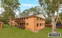 5/17-25 Rudd Road, Leumeah NSW