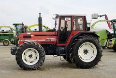 Same Galaxy 170 prima serie (samestorici) Tags: trattoredepoca oldtimertraktor tractorfarmvintage tracteurantique trattoristorici oldtractor veicolostorico