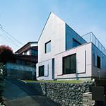 YKH HOUSEの写真