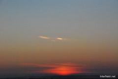 Небо січня 24 InterNetri Ukraine