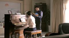 基督教會電影《赤色家教》精彩片段:信神的人真不要家嗎 (永遠的福音) Tags: 主耶穌 基督徒 福音 信神
