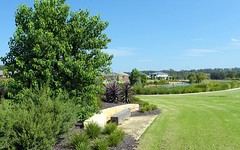 Lot 116, Grand Parade, Rutherford NSW