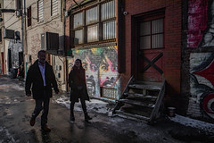 trumbell-6987 (FarFlungTravels) Tags: county northeast alley alleyway davegrohl ohio travel trumbell warren