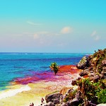 Mar de Colores thumbnail