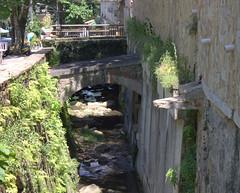 Rio Carioca (Rctk caRIOca) Tags: cosme velho rio de janeiro