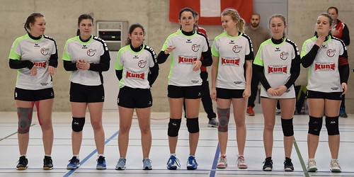 "NLA Frauen Final2 • <a style=""font-size:0.8em;"" href=""http://www.flickr.com/photos/103259186@N07/46105171035/"" target=""_blank"">View on Flickr</a>"