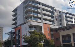 22-30 Station Road, Auburn NSW