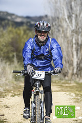 _JAQ1028 (DuCross) Tags: 037 2019 bike ducross la mtb marchadelcocido quijorna
