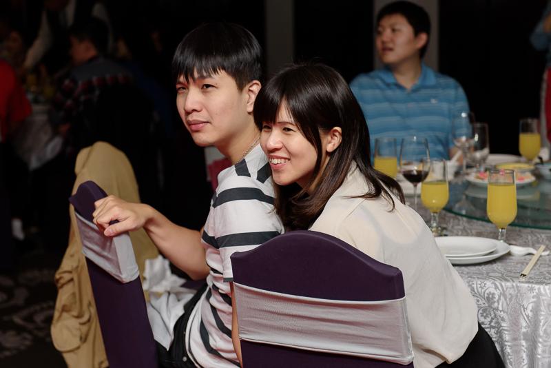 JENNY CHOU,世貿33,世貿33婚宴,世貿33婚攝,婚攝推薦,新祕藝紋,MSC_0037