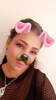 Snapchat-1663820689
