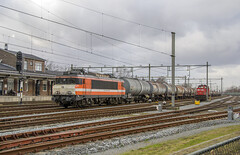 Almelo 20190209 (NS441) Tags: