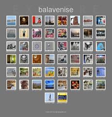 on explore (balavenise) Tags: fdsflickrtoys explore balavenise gendarma