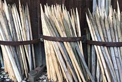 Monday (Rosmarie Voegtli) Tags: wood handcraft thelostcrafts goetheanum gardening gartenarbeit travail lavoro work arbeit dornach repetition tied gebunden againandagainandagain handwerk holz odc ourdailychallenge drlivingstoneipresume