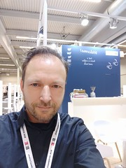 """BOE 2019 Best of Event Messe Dortmund Messe Catering , Kaffee Catering, Barista • <a style=""""font-size:0.8em;"""" href=""""http://www.flickr.com/photos/69233503@N08/46246849744/"""" target=""""_blank"""">View on Flickr</a>"""
