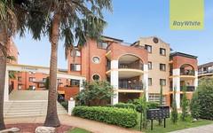 13/1-7 Belmore Street, North Parramatta NSW
