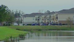 Biking on neighborhood (Ricardo's Photography (Thanks to all the fans!!!)) Tags: video b roll anthem park florida nature sony saintcloudfl centralflorida cinematic videolibrary freevideos 1080pvideos 1080p freefootage footage sonyvideos