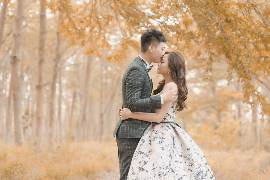 46413132975 566093212e o [台南自助婚紗]H&C/inblossom手工訂製婚紗