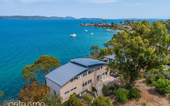 25 Susans Bay Road, Primrose Sands TAS