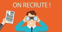 Recrutement 34 Profils avec des Salaires entre 8000 à 45000 Dhs (dreamjobma) Tags: 122018 a la une annonces et offres demploi compils jobs dreamjob khedma travail emploi recrutement toutaumaroc wadifa alwadifa cdi cdd maroc compil