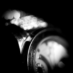 Something to Watch (Hans Lambregts) Tags: macromondays timepieces