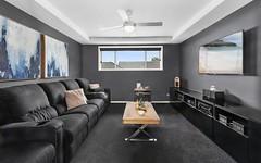 10 Hudson Place, Bargo NSW