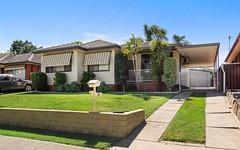 8 Taronga Street, Blacktown NSW