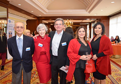"AHA Luncheon-17 • <a style=""font-size:0.8em;"" href=""http://www.flickr.com/photos/153982343@N04/46508359564/"" target=""_blank"">View on Flickr</a>"