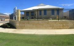 45 Kibo Road, Regents Park NSW