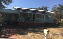 66 Warri Street, Ardlethan NSW