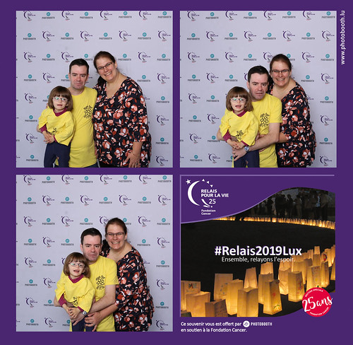 Relais2019Lux_Photobooth (114)