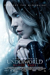 UNDERWORLD (Textless.Movies.Posters.2) Tags: landscape person poster posters potrait photo power paranormal pennywise spring happy space wallpapers wallpaper model movies movie men murder milla jovovich mysterie summer woman army animal animals films film drama action nature day water cat halloween saga safari winter white witch textless flower life boy body ghost girl golden horror house horns hellboy nurse underworld king kong live legacy black blue still star famous