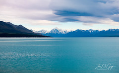 New Zealand (John De Gruyter Photography) Tags: newzealand 2018 d800 nz nikon mountcook mtcook