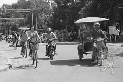 Angkor_Siem Reap_2014_29