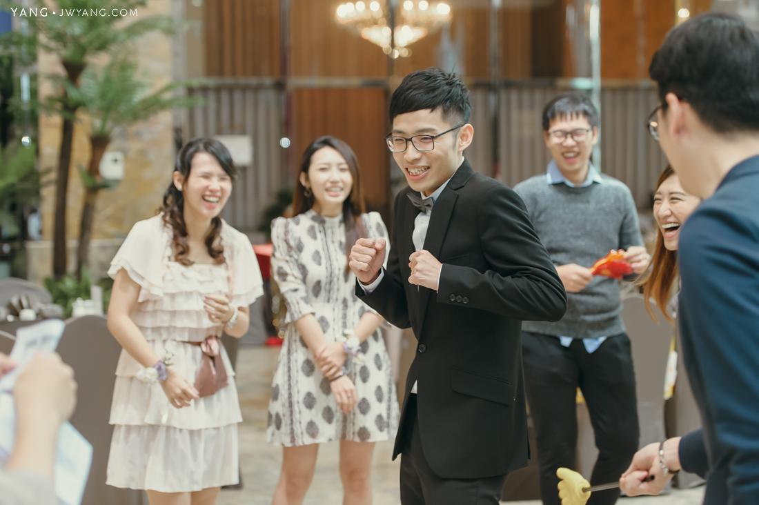 """""""婚禮攝影,婚攝,婚攝yang,新店彭園,婚攝推薦"""""""