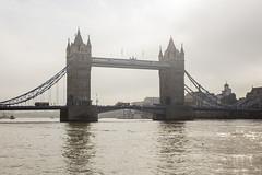 Keep calm and go to London (druzi) Tags: london towerbridge tower bridge londra controluce backlight