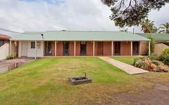 489 Hartley Street, Lavington NSW