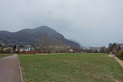 Parc Vignières-Pommaries @ Annecy-le-Vieux (*_*) Tags: winter hiver 2019 march afternoon europe france hautesavoie 74 annecy annecylevieux savoie parcvignierespommaries park