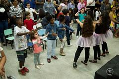 Foto-38 (piblifotos) Tags: crianças congresso musical 2018