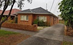 12 Grafton Street, Eastlakes NSW