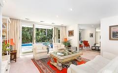 6A Greenoaks Avenue, Darling Point NSW