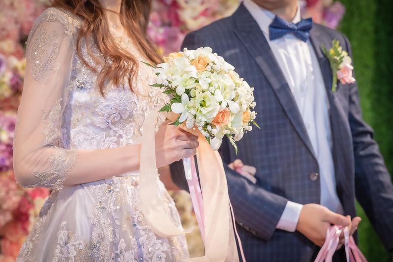 【婚攝】新莊翰品酒店@Syuan&Yu